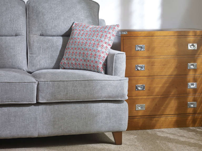 Strongbow Furniture Photography 1
