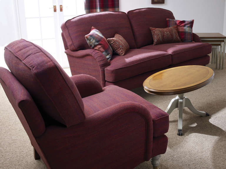 Strongbow Furniture Photography 2