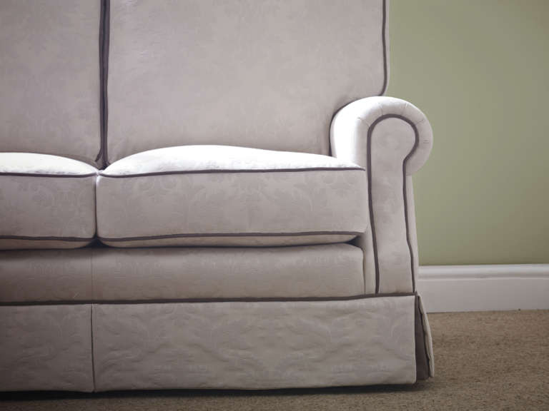 Strongbow Furniture Photography 3